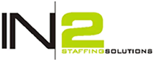 IN2 Staffing Solutions